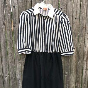 Dresses & Skirts - Super cute & professional dress